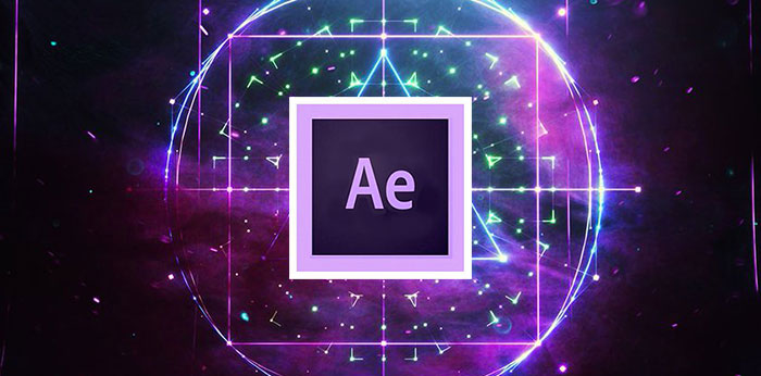 artem adobe after effects immagine 2018